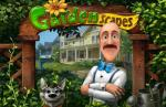 iOS игра Дивный Сад / Gardenscapes
