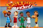 iOS игра Баскетбол с препятствиями / Getting Buckets