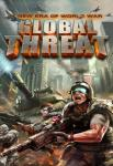 iOS игра Глобальная угроза Делюкс / Global Threat Deluxe