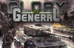 Эра славы / Glory of Generals