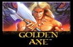 iOS игра Золотая Секира / Golden Axe
