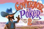 iOS игра Губернатор покера 2: Премиум / Governor of poker 2: Premium