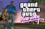 iOS игра ГТА: Преступный город / Grand Theft Auto: Vice City