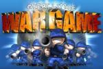 iOS игра Великая маленькая война / Great little war game