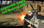 iOS игра Вооруженное нападение 2 / Gun Building 2