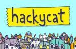 iOS игра Пни Кота / Hackycat