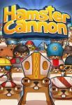 iOS игра Хомячковая пушка / Hamster Cannon