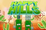 iOS игра Весёлые Холмы / Happy Hills
