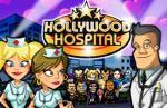 iOS игра Голливудская больница / Hollywood Hospital