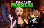 iOS игра Голливудские Монстры / Hollywood Monsters