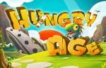 iOS игра Голодный век / Hungry Age