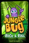 iOS игра Червяк в Джунглях / Jungler Bug