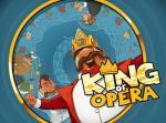 iOS игра Король оперы / King of Opera