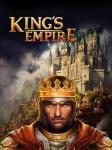 iOS игра Империя Короля / King