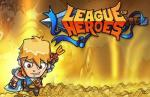 Лига героев / League of Heroes