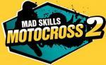 iOS игра Сумасшедший мотокросс 2 / Mad skills motocross 2