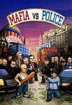 iOS игра Мафия против полиции / Mafia vs Police Pro