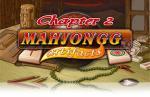 iOS игра Маджонг: Часть 2 / Mahjong Artifacts: Chapter 2