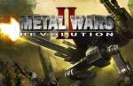 iOS игра Бои Роботов 2 / Metal Wars 2
