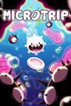 iOS игра Микропутешествие / Microtrip