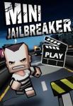 iOS игра Беглец Мини / Mini Jailbreaker