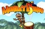 iOS игра Обезьяний Бросок / Monkey Bongo