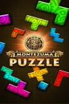 iOS игра Загадки Монтесумы / Montezuma Puzzle