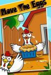 iOS игра Перемещение яиц (Pro) / Move The Eggs (Pro)