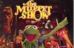 iOS игра Маппет шоу / My Muppets Show