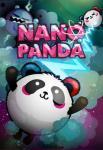 iOS игра Нано Панда / Nano Panda
