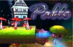 iOS игра Пабло / Pablo