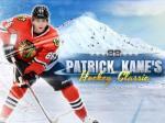 iOS игра Классический хоккей Патрика Кейна / Patrick Kane's Hockey Classic