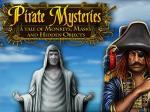 iOS игра Тайны пиратов / Pirate Mysteries