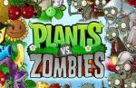 iOS игра Растения против Зомби / Plants vs. Zombies