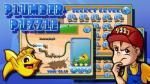 iOS игра Водопроводчик головоломка / Plumber puzzle