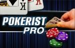 iOS игра Покерист / Pokerist Pro