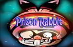 iOS игра Тюремный Кролик / Prison Rabbit
