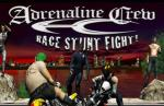 iOS игра Гонка, трюки и борьба! 2 / Race, Stunt, Fight 2! FREE