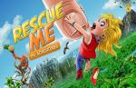 iOS игра Спаси Меня - Приключения Премиум / Rescue Me - The Adventures Premium