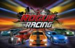 iOS игра Гонки без Тормозов / Rogue Racing