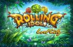 iOS игра Роллин идолы: Потерянный город / Rolling Idols: Lost City