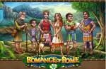 iOS игра Реликвии Римской Империи / Romance of Rome