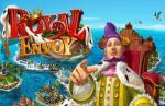 iOS игра Королевский Правитель 2 / Royal Envoy 2
