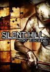 iOS игра Сайлент Хилл: Побег / Silent Hill The Escape