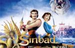 iOS игра Синдбад / Sinbad