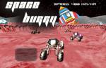 iOS игра Космические Багги 3Д / Space Buggy 3D ( Racing Game)