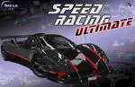 iOS игра Скоростные гонки / Speed Racing Ultimate