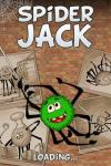 iOS игра Паук Джэк / Spider Jack