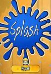 iOS игра Всплеск!!!! / Splash !!!