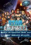 iOS игра Звёздные Империи / Star Empires